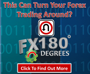 FX180 Degrees Banner