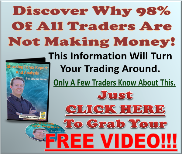 Shocking Report Video Opt-in